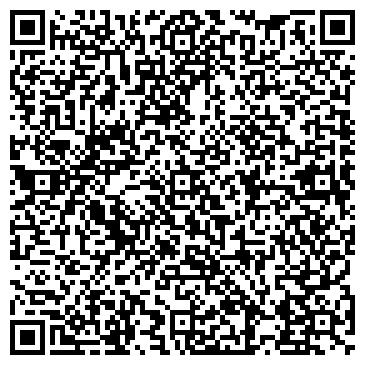 """QR-код с контактной информацией организации Торговый комплекс """"Свадебный мир"""""""