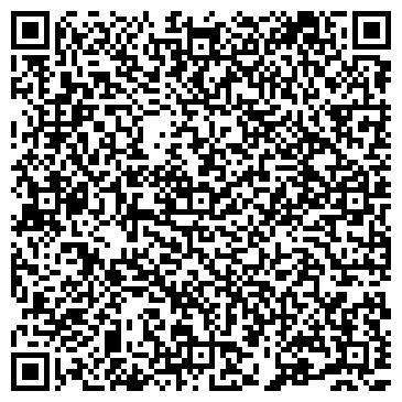 """QR-код с контактной информацией организации Весільний салон-агенція """"У кума"""""""