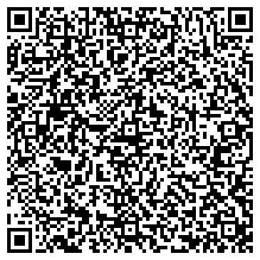 QR-код с контактной информацией организации Natali Suhanova Photographer