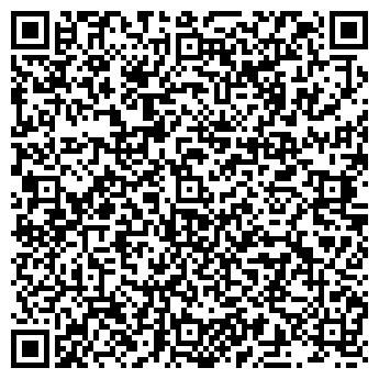 QR-код с контактной информацией организации ИП Сташевская К. А.