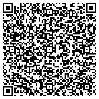 QR-код с контактной информацией организации ИП Жигалов А. Г.