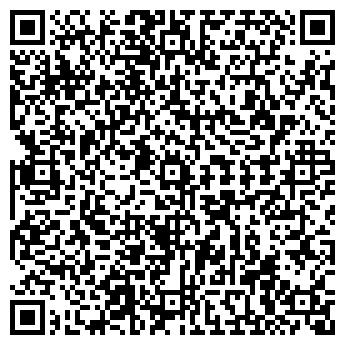 """QR-код с контактной информацией организации ЧУП """"Хаткевич"""""""