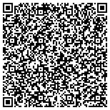QR-код с контактной информацией организации «Катриэль» Студия свадебного дизайна