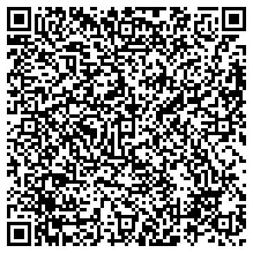 QR-код с контактной информацией организации MaP Group ТОО