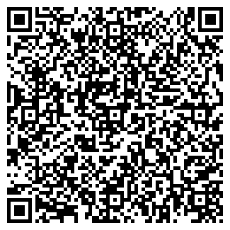 QR-код с контактной информацией организации SuperToy