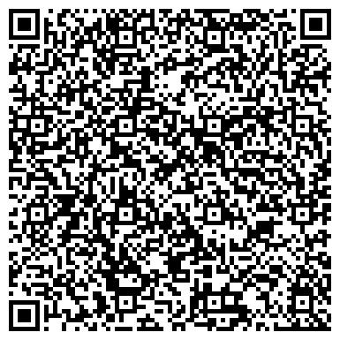 QR-код с контактной информацией организации ИП Клеменс Наталья Владимировна
