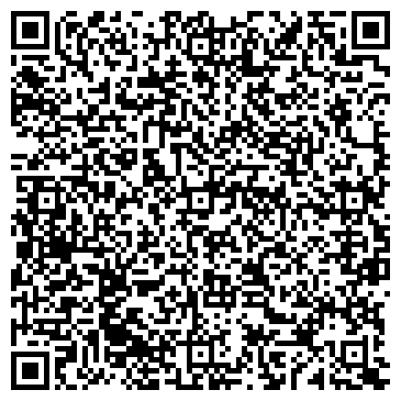 """QR-код с контактной информацией организации Ресторан """"Султан"""""""