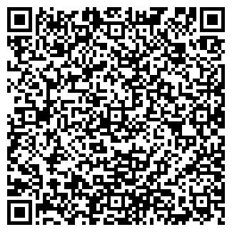 QR-код с контактной информацией организации BK_studio