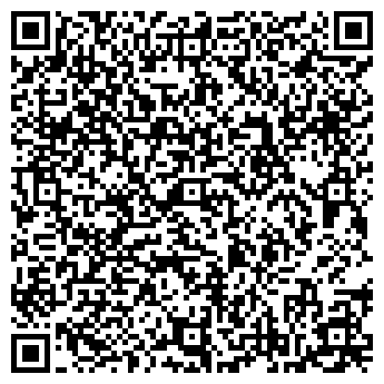 QR-код с контактной информацией организации ИП Иванчик М,О,