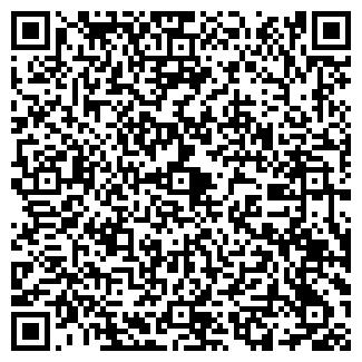 QR-код с контактной информацией организации ИП Кремез