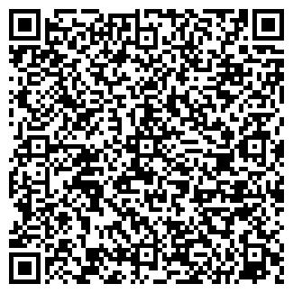QR-код с контактной информацией организации ип лимузин