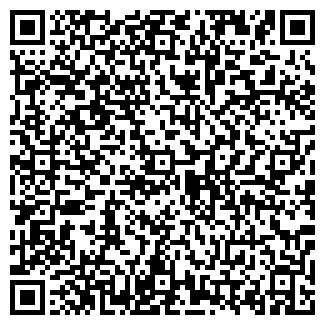 QR-код с контактной информацией организации Remember Studio