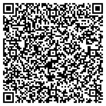 QR-код с контактной информацией организации Медгерэт, Частное предприятие