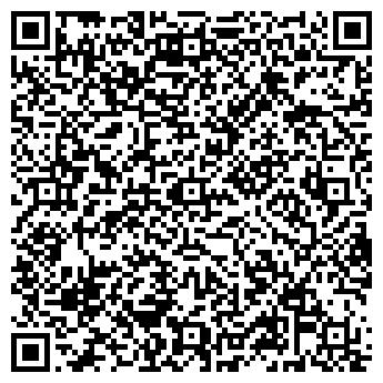 """QR-код с контактной информацией организации ТОВ """"Олег"""""""