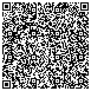 QR-код с контактной информацией организации Частное предприятие «Западная Губерния»