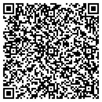 QR-код с контактной информацией организации ИП Сачивко А. В., Частное предприятие