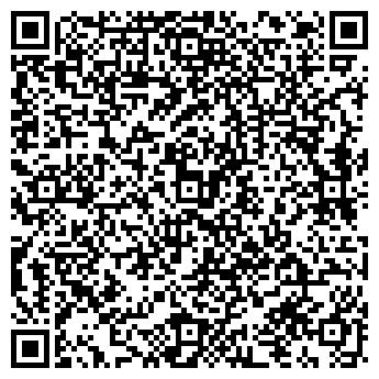 """QR-код с контактной информацией организации ЧТУП """"Ливрэзон"""""""