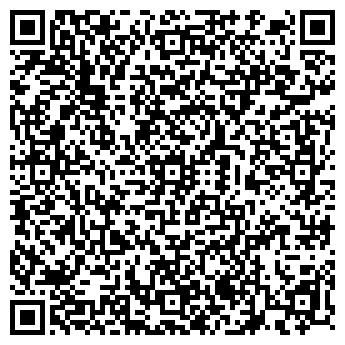 QR-код с контактной информацией организации Частное предприятие ИП Тарасенко В. П.