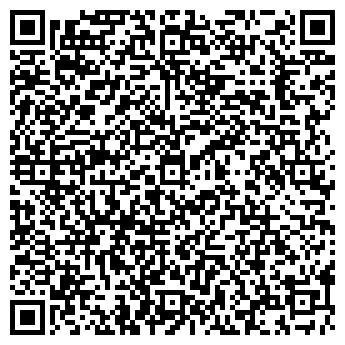 QR-код с контактной информацией организации ИП Журавский Д. В