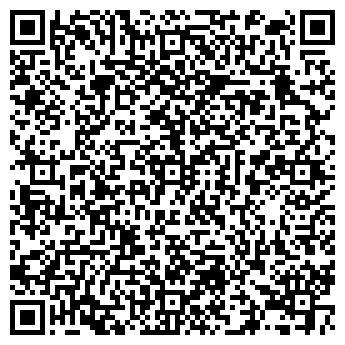 QR-код с контактной информацией организации ИП Буховцов В. И.