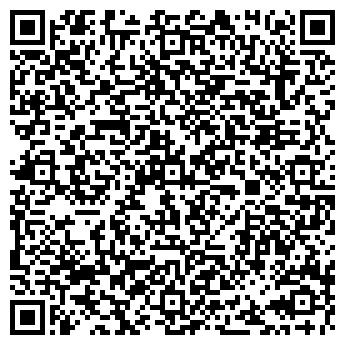 """QR-код с контактной информацией организации Частное предприятие ЧСУП""""ВикторГранд"""""""