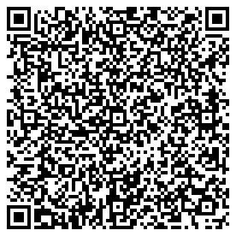 """QR-код с контактной информацией организации ЧП """"Лифтмастер"""""""