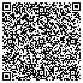 QR-код с контактной информацией организации ИП Драч Е.Е.