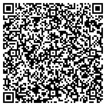 QR-код с контактной информацией организации ЧТУП «БЕЛТАКСУСЛУГИ»