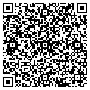 QR-код с контактной информацией организации ИП. Жудро