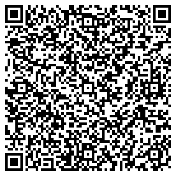 """QR-код с контактной информацией организации Частное предприятие ЧУП """"АвтоЛимоРент"""""""
