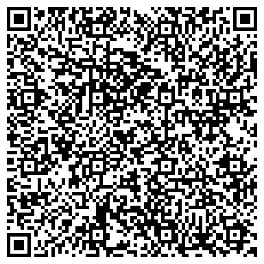 QR-код с контактной информацией организации Частное транспортное унитарное предприятие «Санадор»