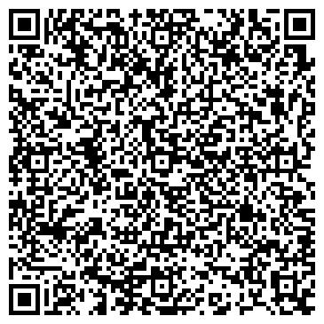 """QR-код с контактной информацией организации ООО """"Экспресс Сити"""""""