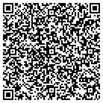 """QR-код с контактной информацией организации ООО """"ГолденЗэт"""""""