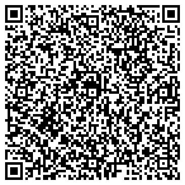 """QR-код с контактной информацией организации ООО """"Империя трэвэл"""""""