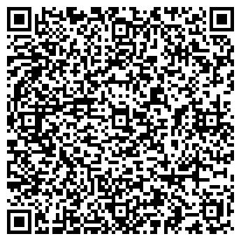 QR-код с контактной информацией организации TOO ZHEBEK company