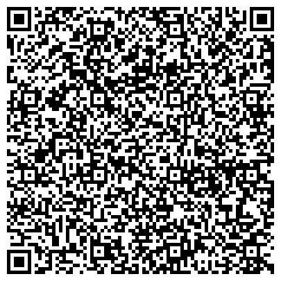 QR-код с контактной информацией организации Другая QPIZZA - Доставка пиццы | Пицца на заказ в Караганде