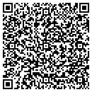 QR-код с контактной информацией организации Частное предприятие BUS TOUR EXPRESS