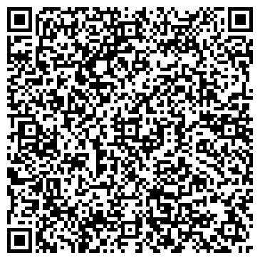 QR-код с контактной информацией организации Общество с ограниченной ответственностью VIP CARS KZ