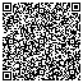 """QR-код с контактной информацией организации ИП """"САПАР"""""""