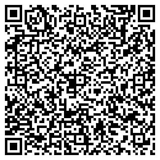 """QR-код с контактной информацией организации ИП """"Галайко"""""""