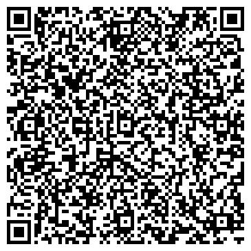 """QR-код с контактной информацией организации Транспортная компания """"Bustravele"""""""