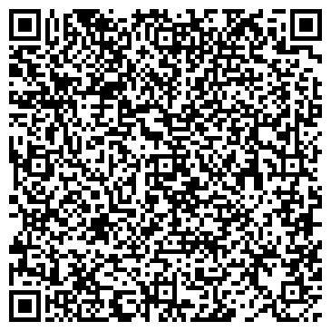 QR-код с контактной информацией организации Общество с ограниченной ответственностью ТОО «Trans Group GS»
