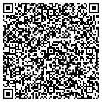 QR-код с контактной информацией организации ИП Колесников А.С., Субъект предпринимательской деятельности