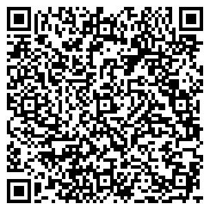QR-код с контактной информацией организации =D