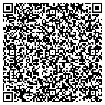 """QR-код с контактной информацией организации Частное предприятие Агентство пассажирских перевозок """"Троя"""""""
