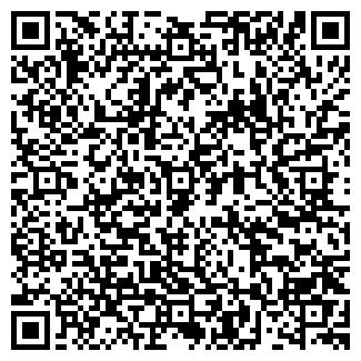 """QR-код с контактной информацией организации ИП """"Макаров"""""""