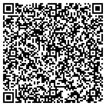 QR-код с контактной информацией организации ТОО Transline.kz