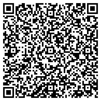 QR-код с контактной информацией организации ИП Болдин
