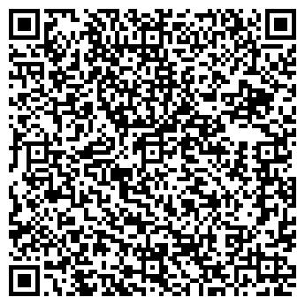 QR-код с контактной информацией организации Другая ИП Штапер В. А.