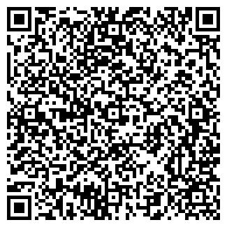 QR-код с контактной информацией организации ИП Cмелянский